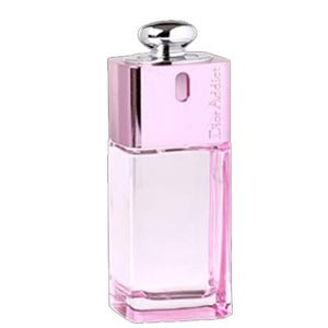 Dior Addict 2 - отзывы 323ec30201354