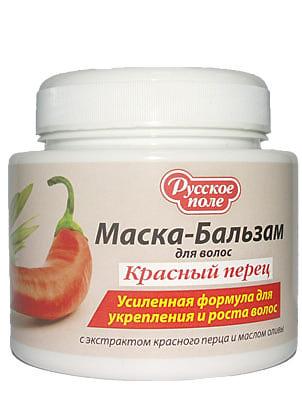 Масло для волос дабур ватика с черным тмином отзывы