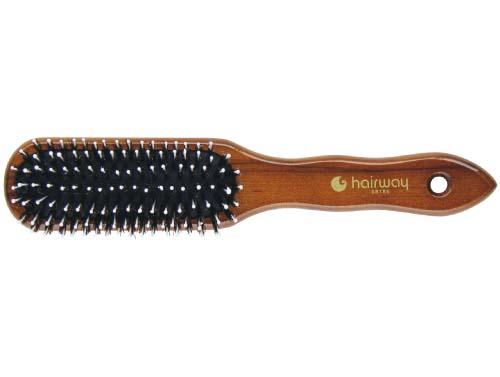 Щётка для волос hairway