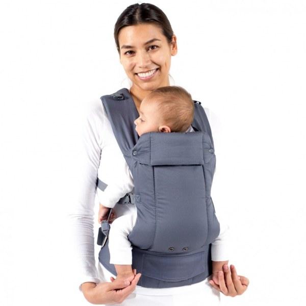 Рюкзак beco baby школьный рюкзак herlitz be bag airgo купить киев