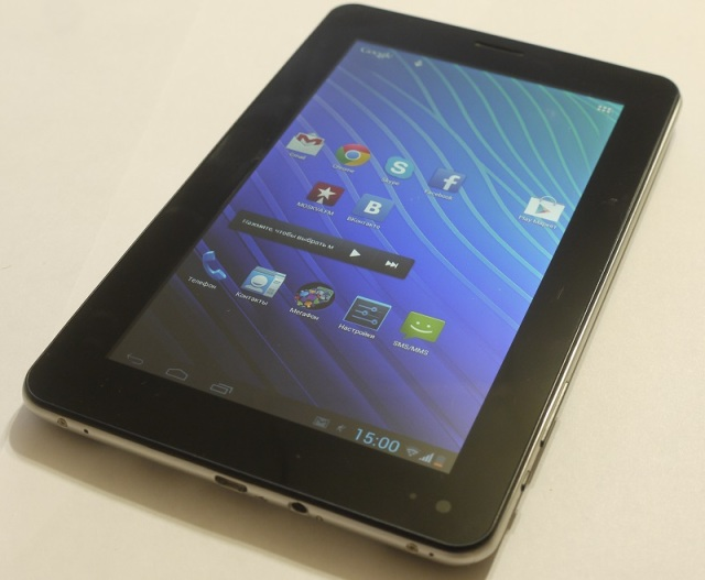 Скачать прошивку на мегафон логин 2 планшет
