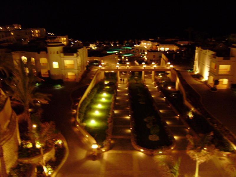 Plaza beach 5 египет шарм эль шейх отзывы