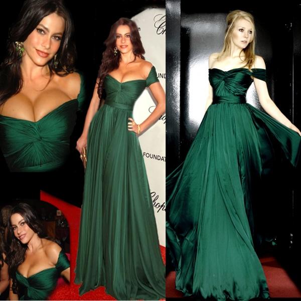 Отзывы вечерние платья алиэкспресс