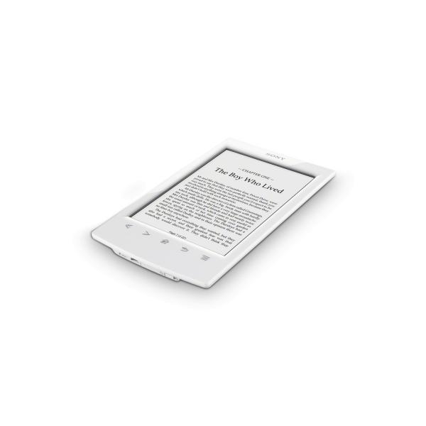 Аламут книгу читать онлайн