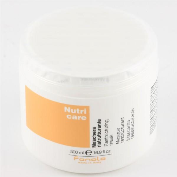 Kaaral shampoo anticaduta шампунь против выпадения волос отзывы