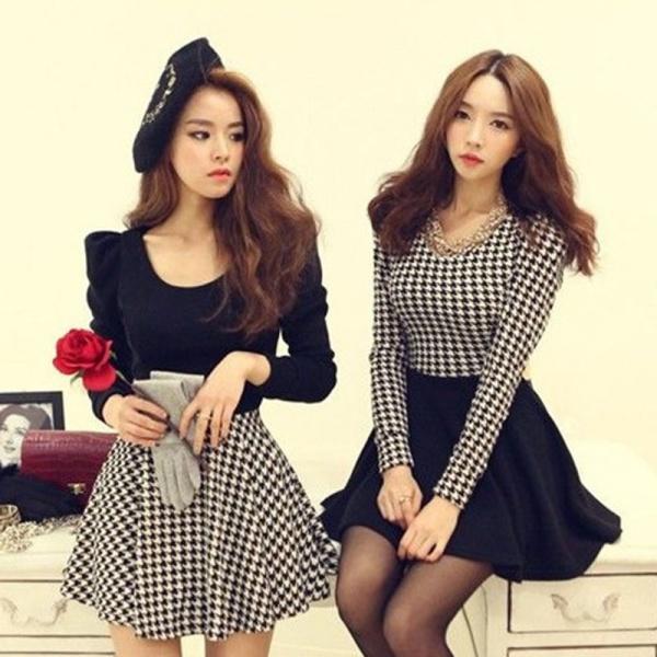 New 2018 Summer style sexy Skirt for Girl lady Korean