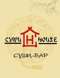 Суши Хаус Нижнекамск в Нижнекамске, узнать адрес и