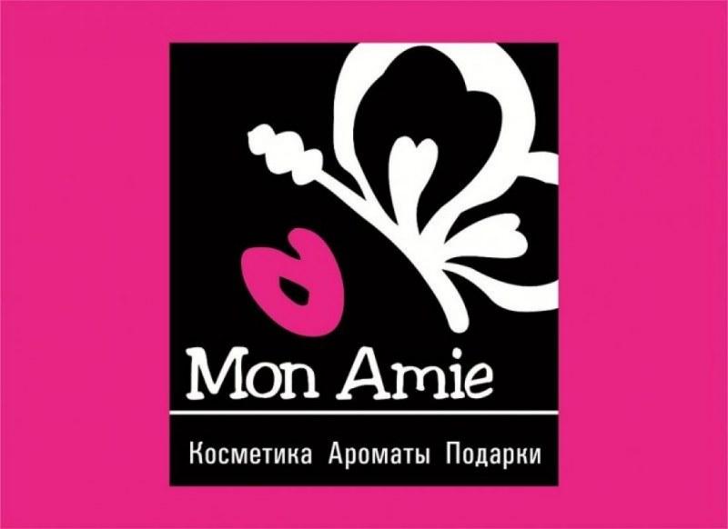 Mona liza w14102624503 5044-88 мульти купить в интернет-магазине, цена