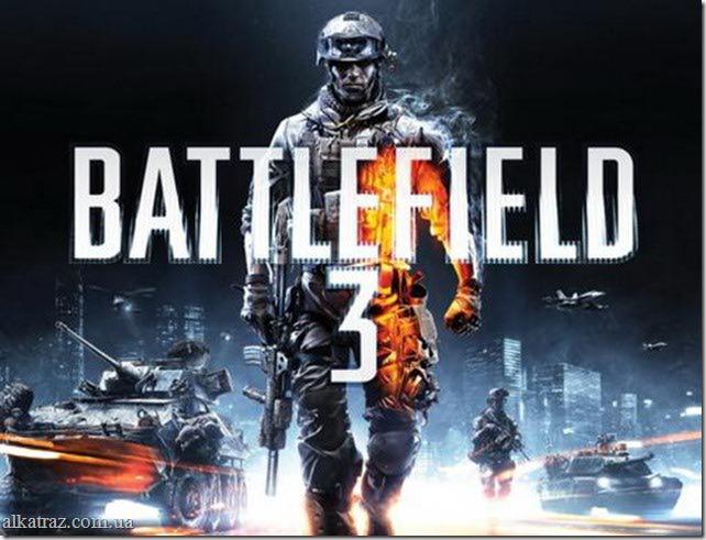 Бесконечный выход из игры battlefield 4