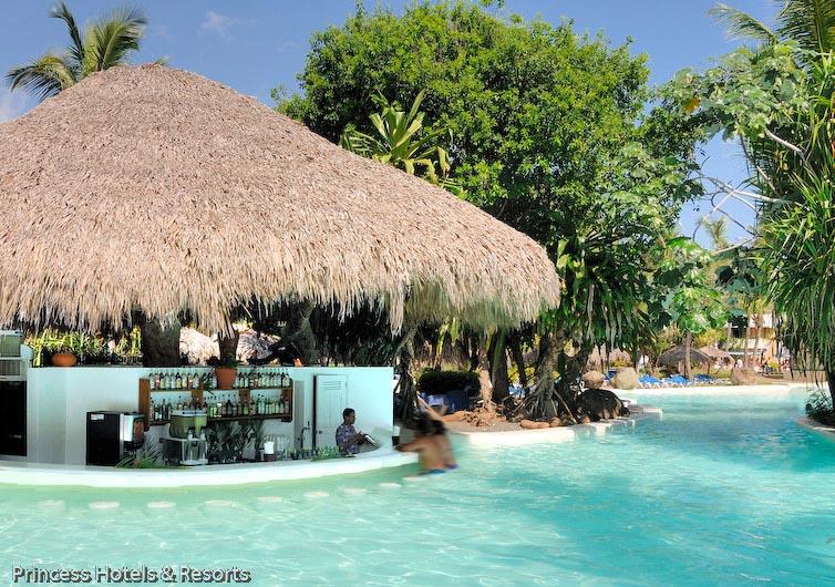 Казино в отелях доминиканы отзывы далматинцы карты играть