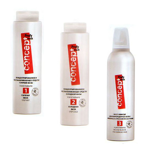 Хорошее средство для ламинирования волос отзывы