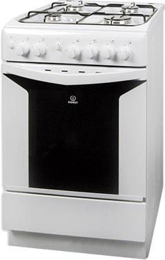 электрическая плита Indesit инструкция духовка - фото 10