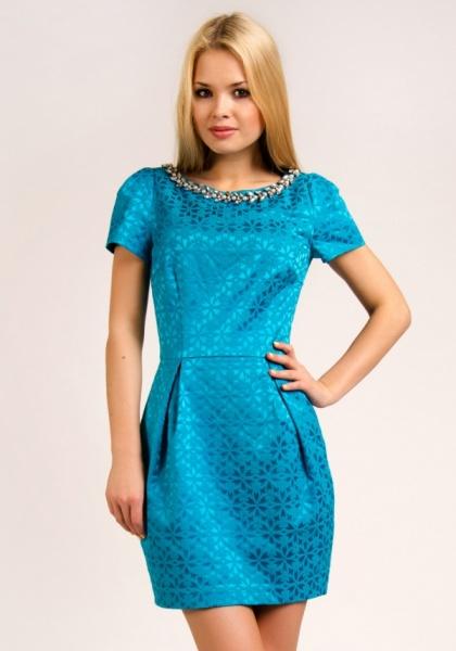 Интернет-магазин женской одежды - Fashionbet