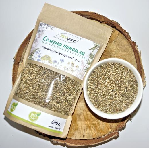 Конопля семена полезность марихуана и газировка