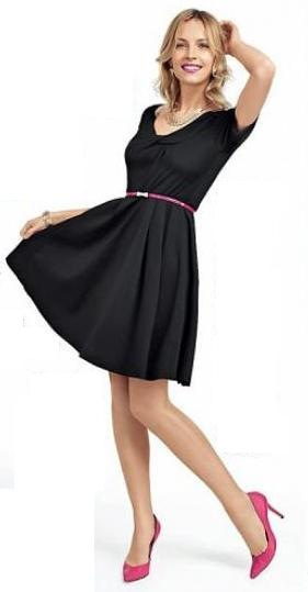 2f0b92116f6 Платье AVON