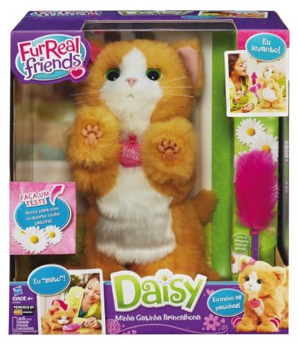 Интернетмагазин детских игрушек ЧАДОРАДО  Купить детские