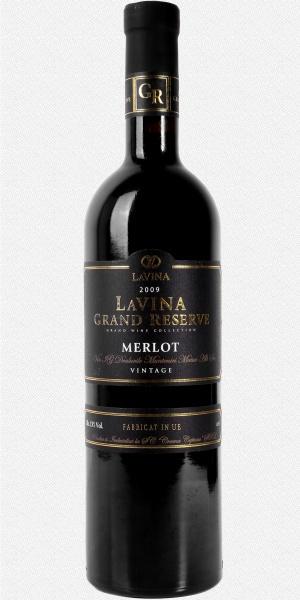 Вино лава полусухое красное стоимость