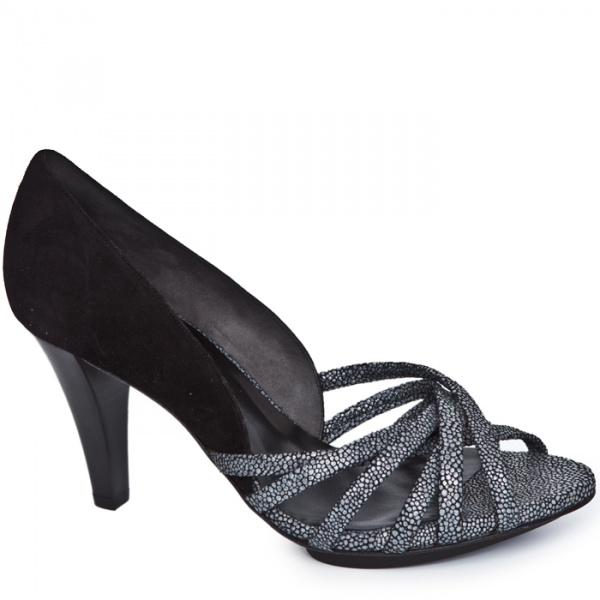 Обувь экко в днепропетровске каталог