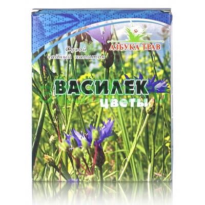 Цветы василька купить в аптеке москва доставка цветов в первоуральске