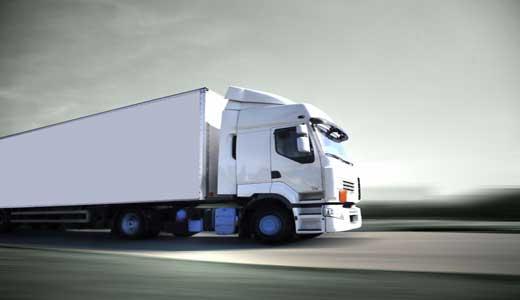 4d50002254899 Транспортная компания