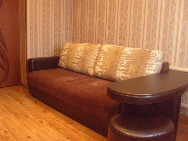 Цвет диванов отзывы покупателей