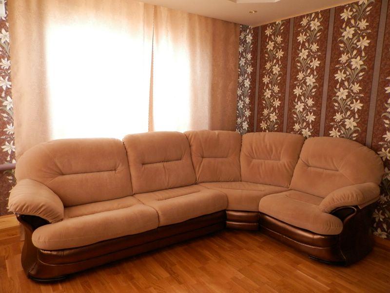 купить угловой диван ланкастер кожа