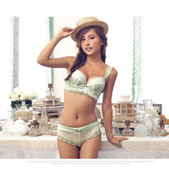 Site desnuda cam chica webcam porno travesti pic 12