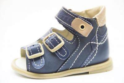 30025fb45 Босоножки ( сандалии) Тотто Летняя обувь | Отзывы покупателей