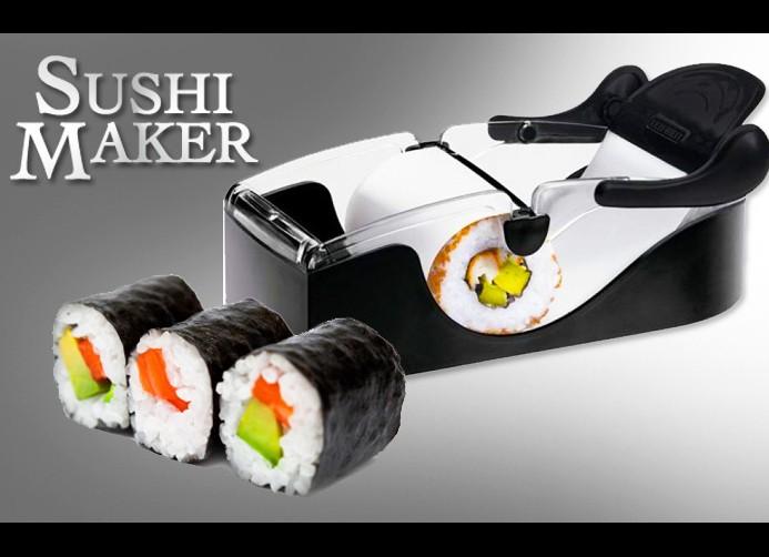 Суши мейкер