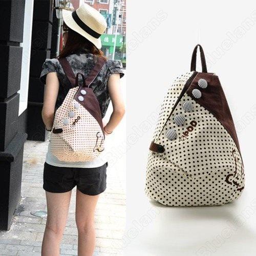 Сумка рюкзак для девочек выбор рюкзака для первоклассницы