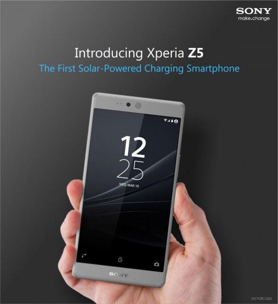 sony xperia z5 dual отзывы покупателей