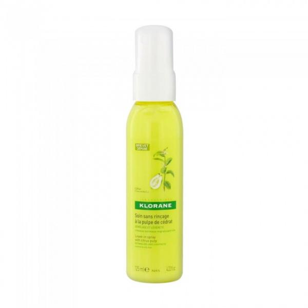 Спрей добрые травы для волос мягкость и блеск отзывы