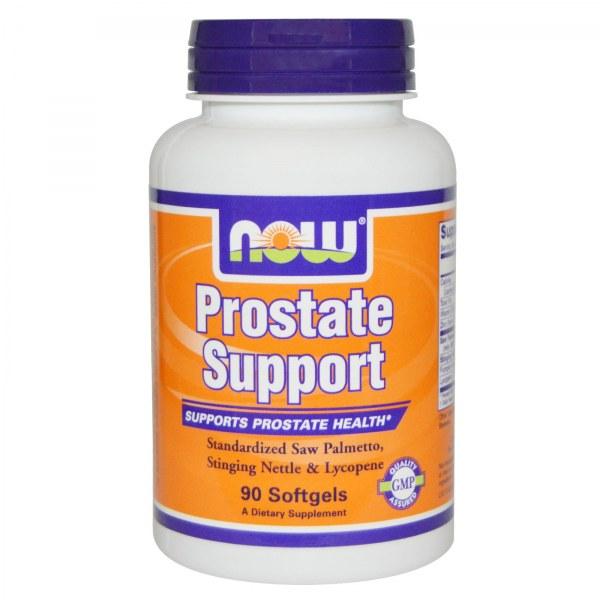 V- vitamin Vélemények Prostatitis mi oldja fel a vesekövet