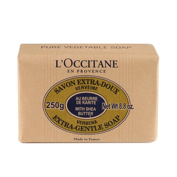 Цена на косметику loccitane