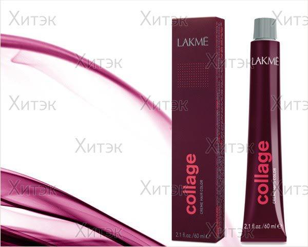 Лакме-краска для волос