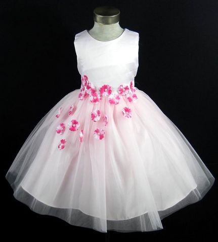платье трапеция от корфиати