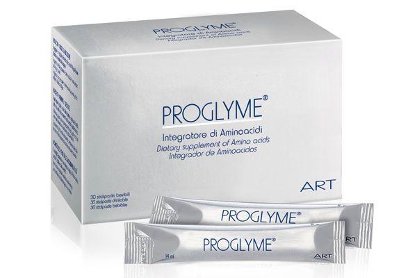 Картинки по запросу proglyme
