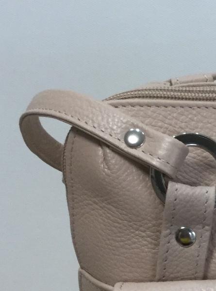 8c904bd1 Сумка-рюкзак Protege Трансформер | Отзывы покупателей