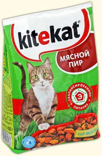 Разрекламировать кошачий корм контекстная реклама adwords 1000 рублей