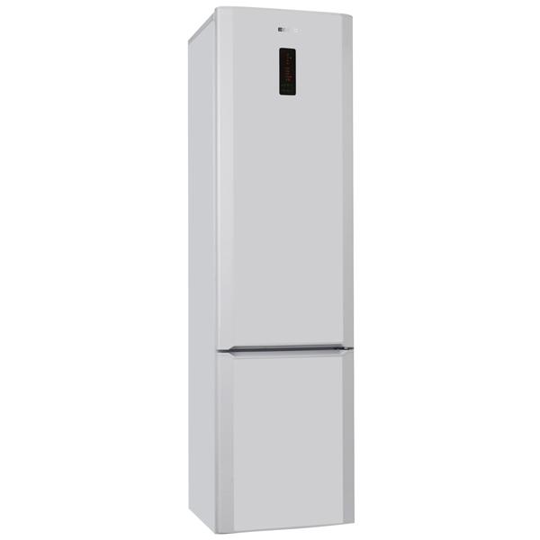 Инструкция Холодильника Веко Двухкамерный - фото 4