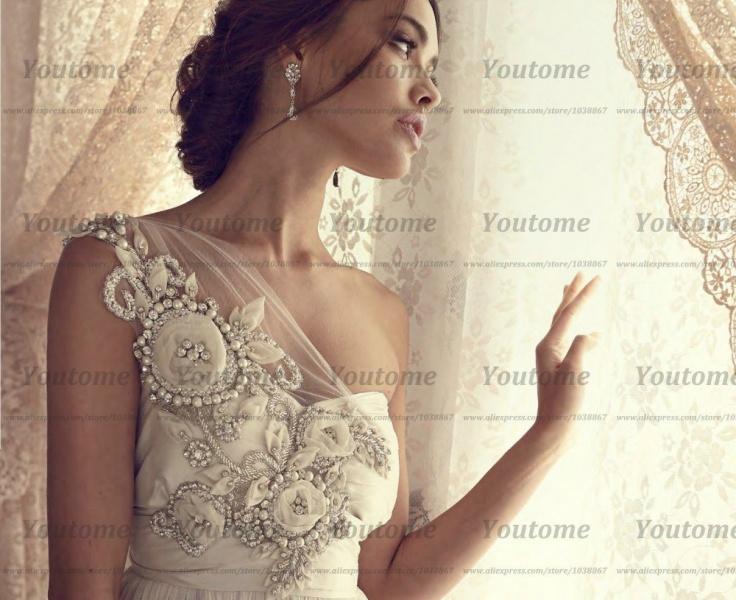 Продам платье с алиэкспресс