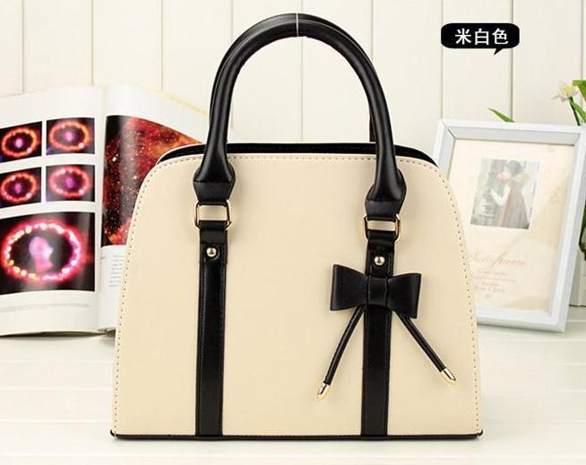 1864e262f830 Сумка женская Aliexpress 2013 candy color block handbag shaping one  shoulder cross-body white women's handbag women's bags - отзывы