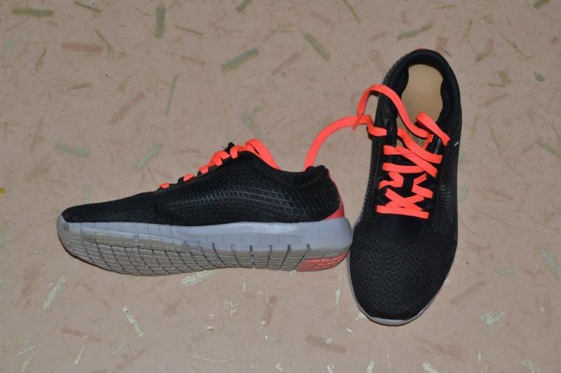 женские кроссовки для бега фото