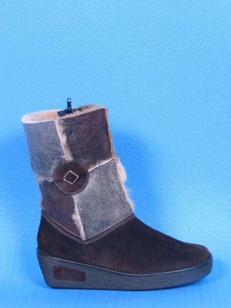 Соответствии размеров обуви сша и россии