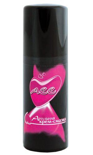 Анальные секс смазки асс