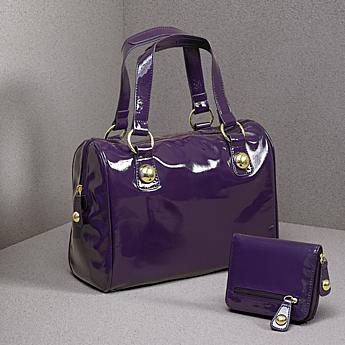 Украшения.  Модные аксессуары.  Удобная стильная сумка из искусственной...