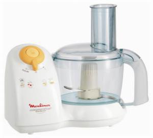 кухонный комбайн Moulinex Masterchef отзывы покупателей