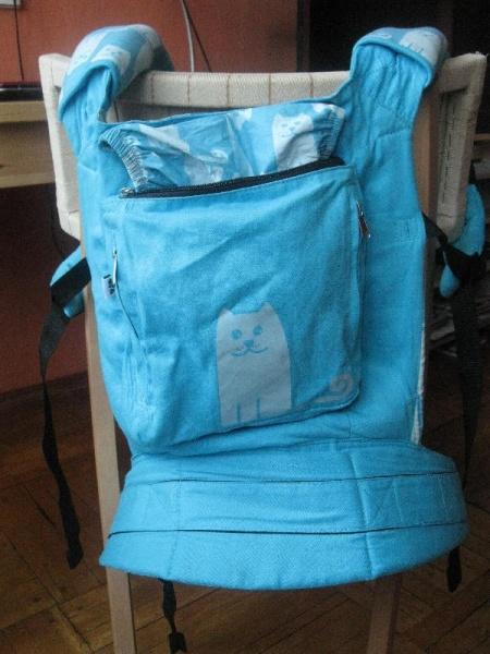 Рюкзак хороший котик отзывы tosoco рюкзаки