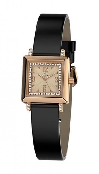 Часы женские Ника   Отзывы покупателей e5411c2ef99