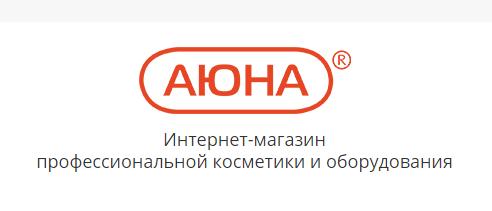 Интернет магазин оборудования для косметики